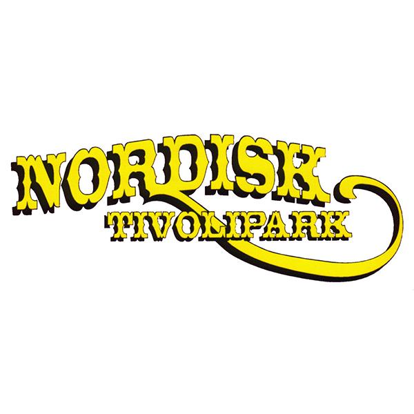 Nordisk Tivolipark