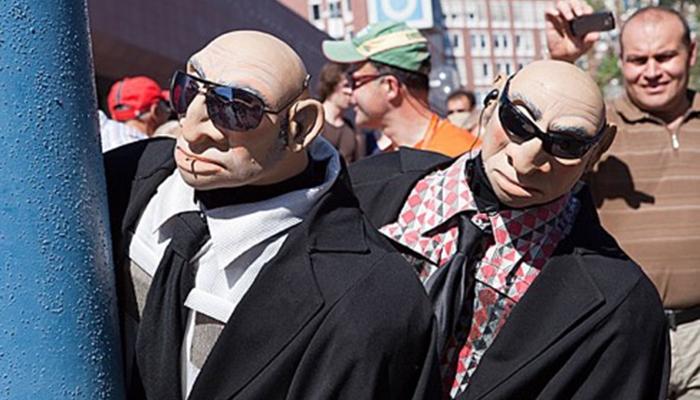 Gadeteaterfestival